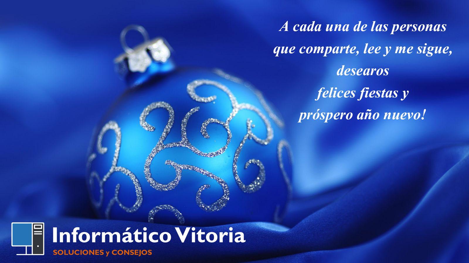 bola-azul-de-navidad-hd-1932