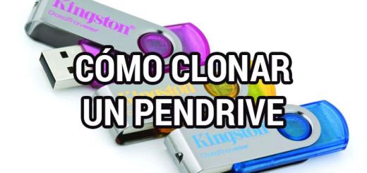 clonar-pendrive