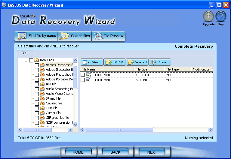 edrw_recover