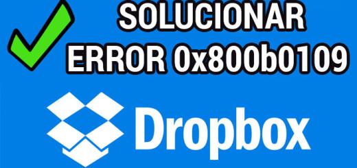error-dropbox