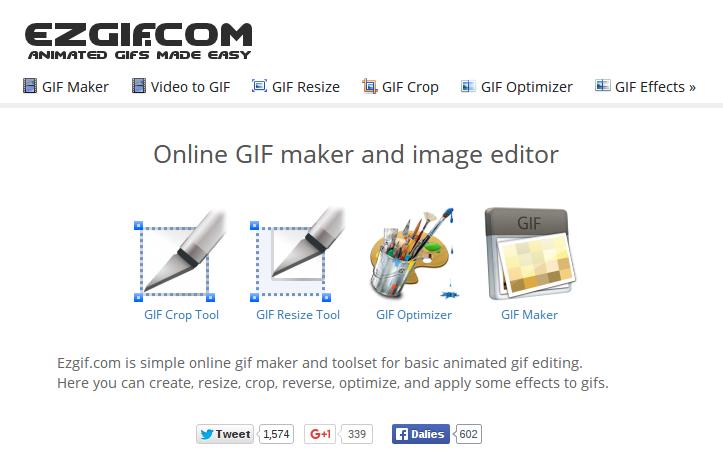 ezgif-homepage