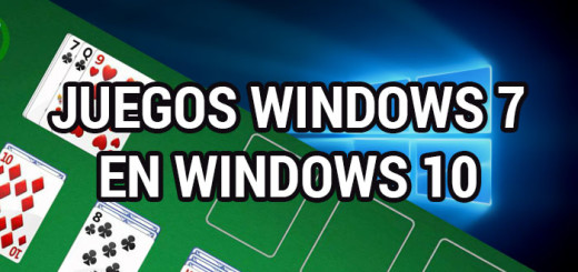juegos-windows7