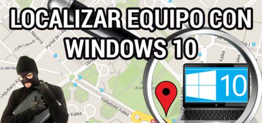 localizar-pc-windows10