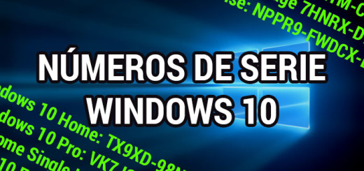 seriales-windows10