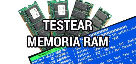 testear-memoriaram