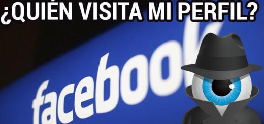visitas-facebook