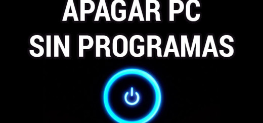 apagar-pc
