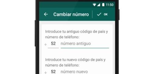 cambiar-numero-whatsapp