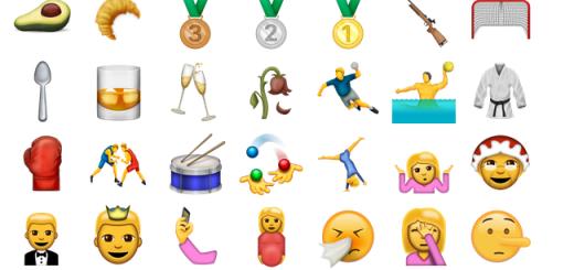 emojis-9