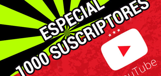 especial-1000-suscriptores