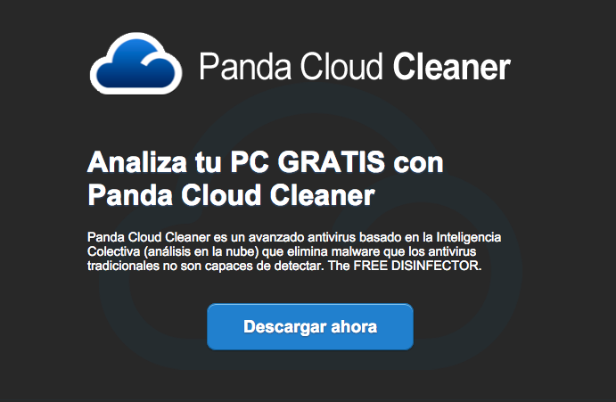 panda-cloud-cleaner-140116