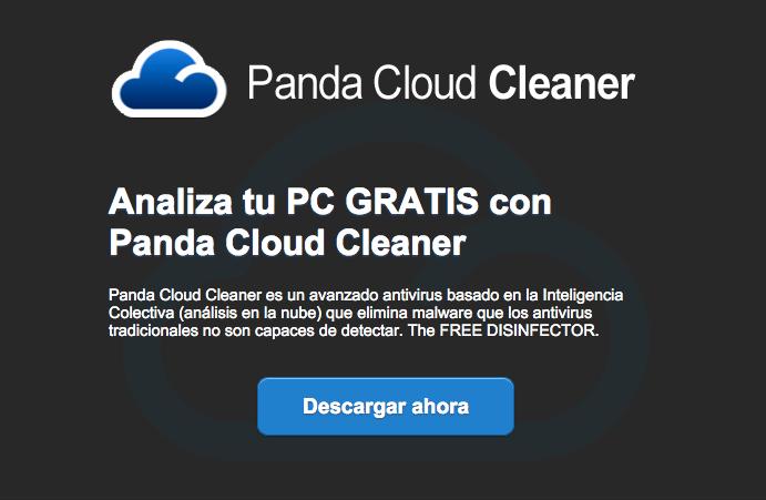 panda-cloud-cleaner-140116