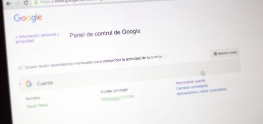 panel-de-control-de-google