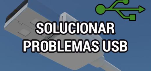 problema-usb