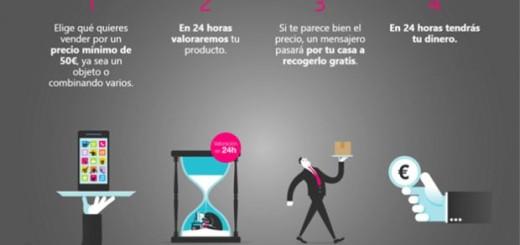 recorte620_venta_express_1
