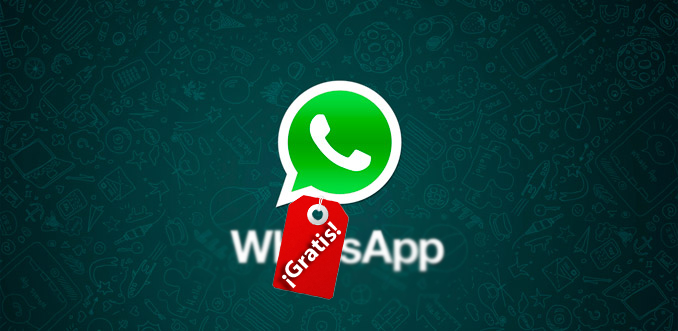 whatsappPAGOPARANOTA