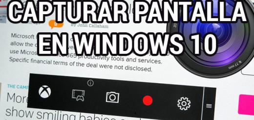 capturar-pantalla-windows10