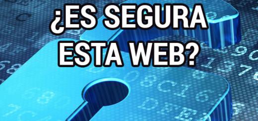 comprobar-web