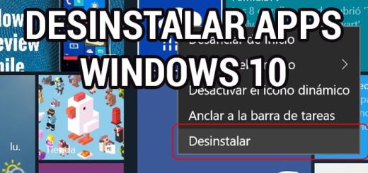 desinstalar-apps