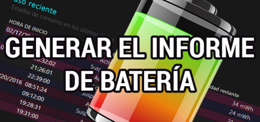 generar-informe-bateria