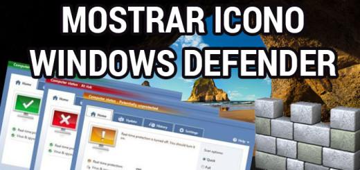 icono-windows-defender