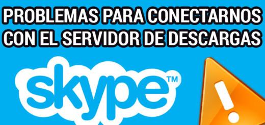 problemas-skype