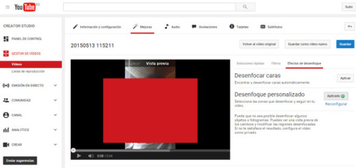youtube2-715x332