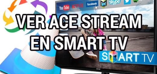 ace-stream-smartTV