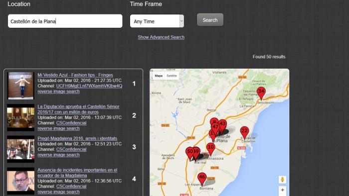 geo-search-tool