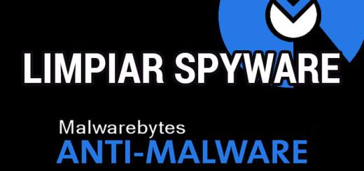 limpiar-spyware