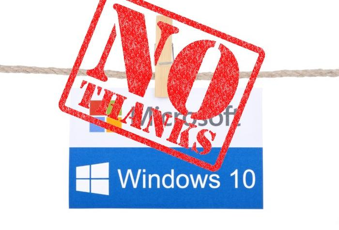 no_thanks_windows_10