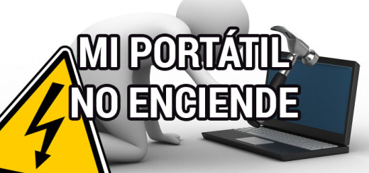 portatil-no-enciende