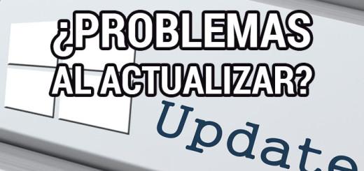 problemas-actualizar