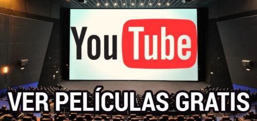 ver-peliculas-youtube