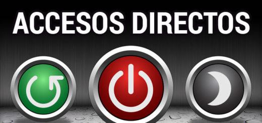 accesos-directos