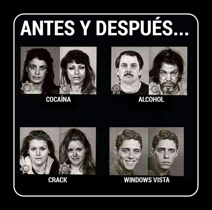 antes-y-despues