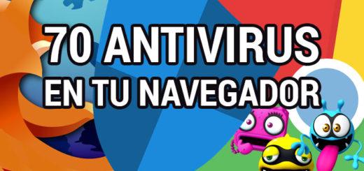 antivirus-navegador