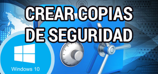 copias-seguridad