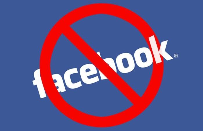 desbloquear-facebook