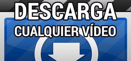 descargar-videos