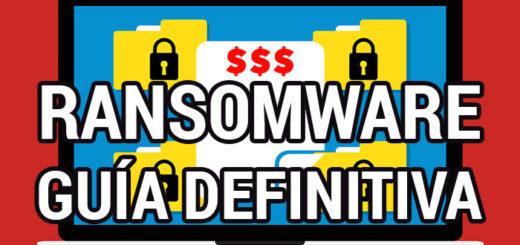 guia-ransomware