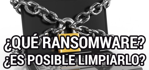 identificar-ransomware