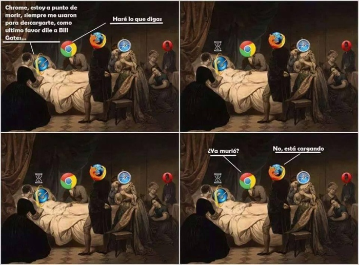 voluntad-internet-explorer