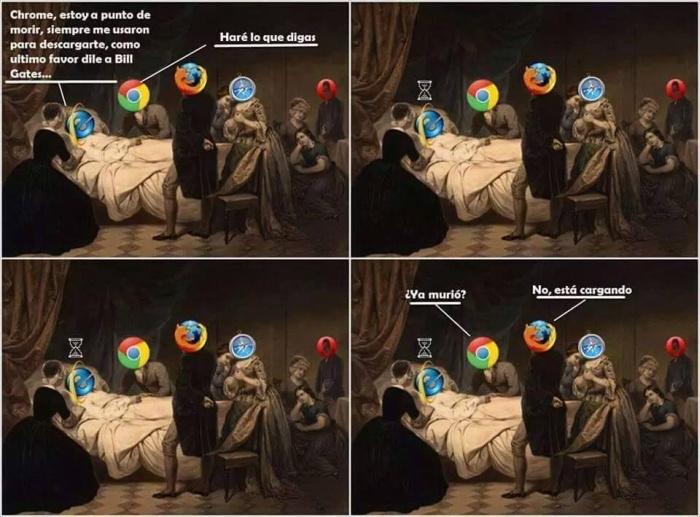 voluntad-internet-explorer
