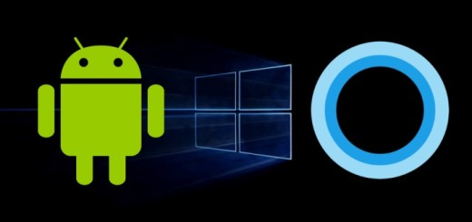 windows10-android