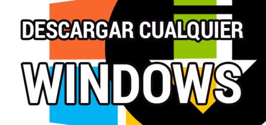 descargar-windows