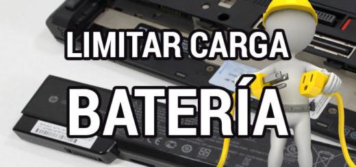 limitar-carga-bateria