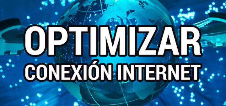 optimizar-conexion