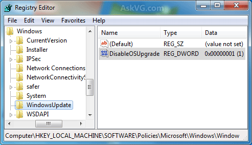 Disable_Windows_10_Upgrade_Windows_7