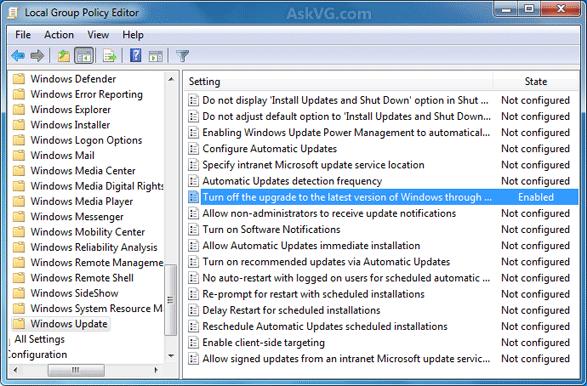 Windows_Version_Upgrade_Windows_7